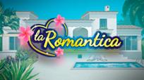Ля Романтика